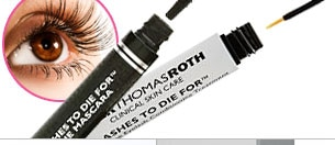 Peter Thomas Roth Lashes