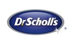 Dr. Scholls
