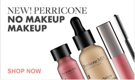 shop for Perricone No-Makeup makeup products