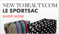New from LeSportSac