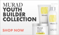 shop Murad Youth Builder Collection