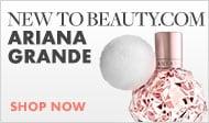 shop for Ariana Grande