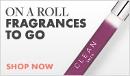 Shop for roller ball fragrances
