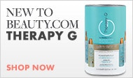Therapy G for Thinning and Fine Hair