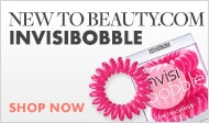 Shop Invisibobble