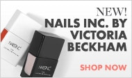 Nails Inc by Victoria Backham