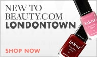 shop Londontown nail products