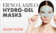 Erno Laszlo Hydro-gel Masks