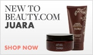 Shop for Juara skin care and bath products