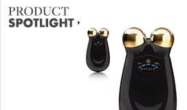 NuFACE Product Spotlight