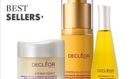 Decleor Best Sellers