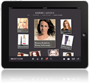 Download the Beauty.com iPad App