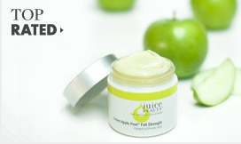 Juice Beauty Top Rated