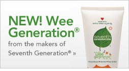 shop Wee Generation
