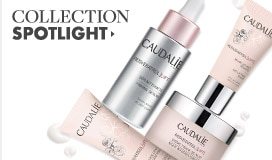 Caudalie Collection Spotlight