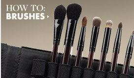 How-to | Brushes