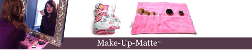 Makeup Matte