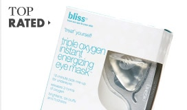 bliss Top Rated