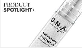 dr. brandt Product Spotlight