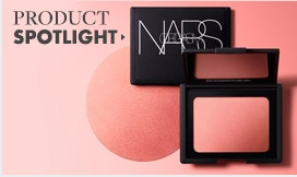NARS Product Spotlight