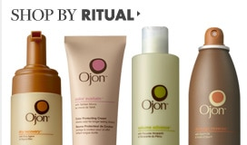 Ojon Shop By Ritual