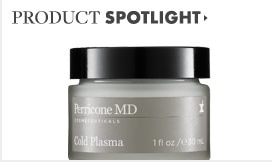 Perricone MD Product Spotlight