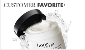 philosophy Customer Favorite