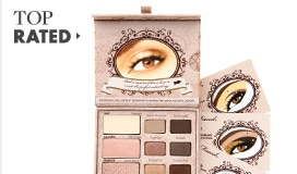 Too Faced Top Rated