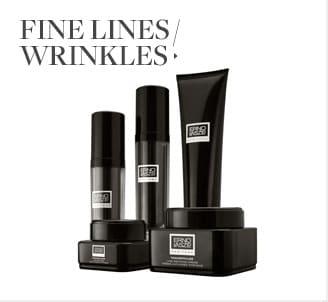 Erno Laszlo Fine Lines Wrinkles