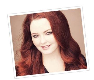 image of Kristin Ess