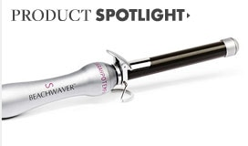 shop Sarah Potempa Tools the Beachwaver