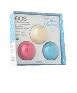 eos Smooth Lip Balm