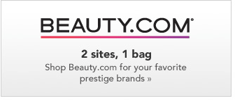 Beauty.com Shop Beauty.com for your favorite prestige brands.