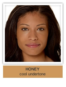 Temptu Shade 008 Honey