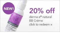 Derma E BB Cream
