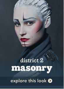 district 2 masonry