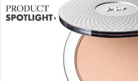 Pur Cosmetics Product Spotlight