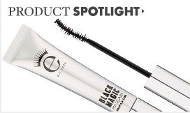 Eyeko Product Spotlight