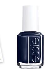 Essie Nail Color, After School Boy Blazer