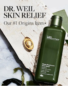 shop for Dr. Weil Mega Mushroom Skin Relief lotion