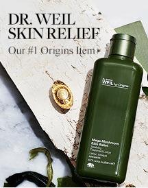 shop for Dr. Weil Mega Mushroom Skin Relief lotion