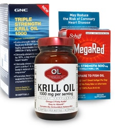 Vision direct contact lenses order discount contact for Is krill oil the same as fish oil