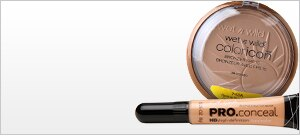 face makeup buying guide