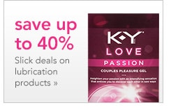 save up to 40% on lubrication products