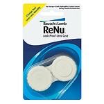 ReNu Lens Case