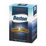 Boston Advance Comfort Formula Convenience Pack- 1 ea