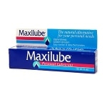 Maxilube Personal Lubricant- 5 oz