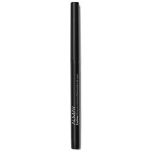 Almay Intense i-Color Liner, Black Pearl- 1 ea