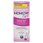 Monistat Soothing Care Powder Gel