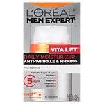 L'Oreal Paris Men's Expert Vita Lift Anti-Wrinkle & Firming